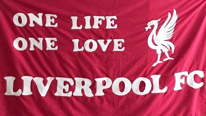 Harminc év után: bajnok a Liverpool!