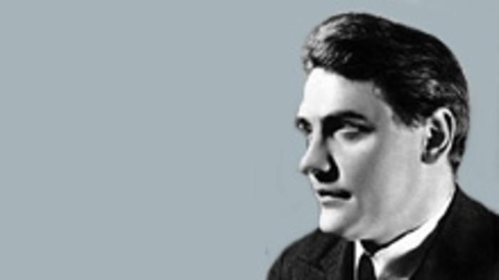 Laco Novomeský (1904-1976)