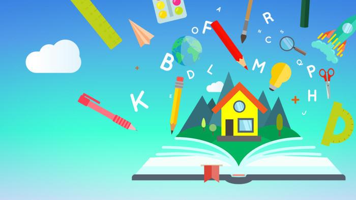 RTVS pripravila novú vzdelávaciu detskú reláciu
