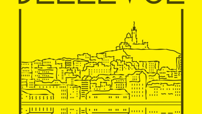 Bellevue-small.jpg