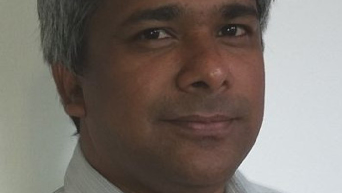 Väčšina hinduistov rešpektuje krížovú cestu