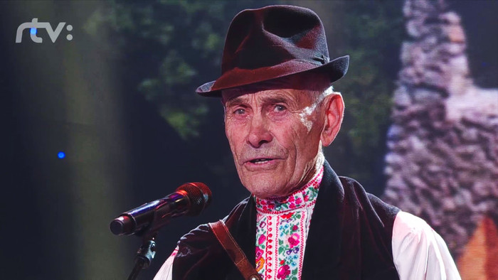Anton Bendík