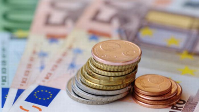 Odklad splátok úverov