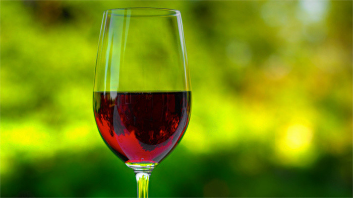 World wine experts gather in Slovakia