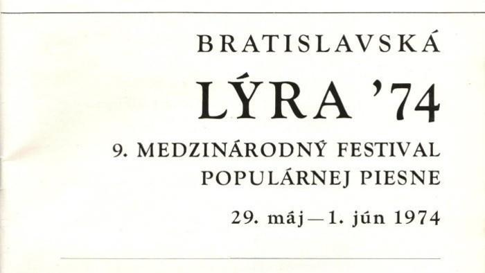 Bratislavska-lyra-1974
