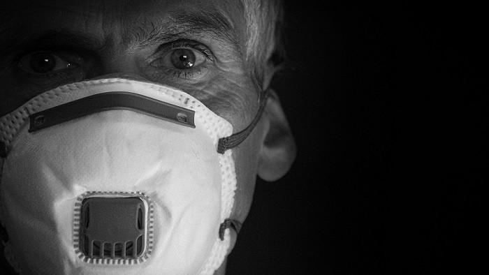 Koronavírus na Slovensku: Počet nakazených opäť stúpol