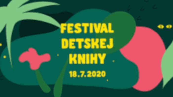 Festival Punktík