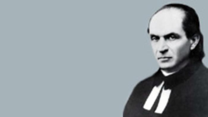 Andrej Sládkovič (1820 - 1872)