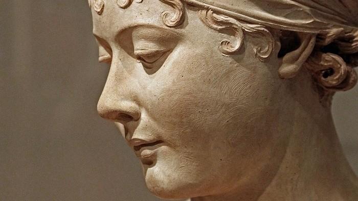 Antigona atí druhí aoveľa viac