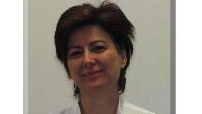 Dr. Schneider Júlia