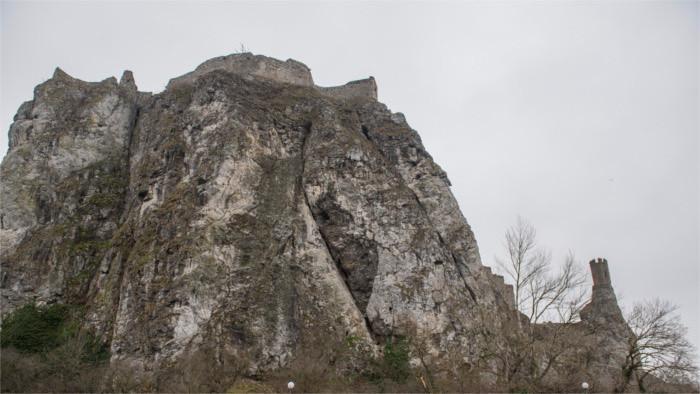 Súťaž - BRATISLAVA – 7. kolo
