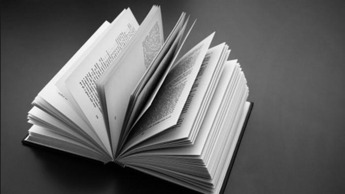 Autor na dnes – obsah