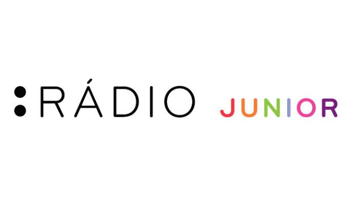 Ste fanúšikmi Rádia Junior na Facebooku?