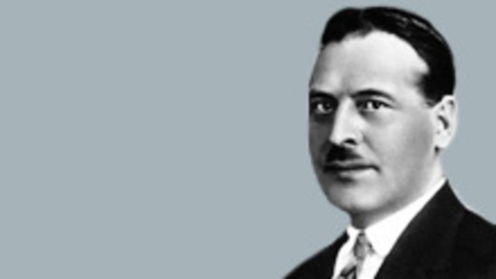Martin Rázus (1888 - 1937)