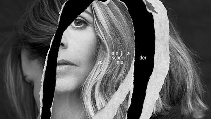 Leporelo_FM: Anja Schneider aj SCi+TEC