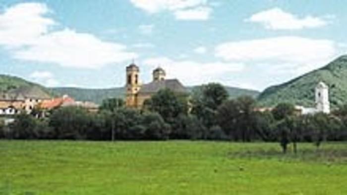 Dni mesta Jelšava