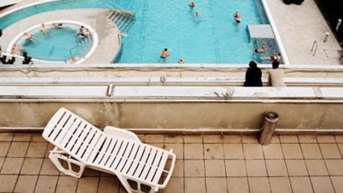 Živé mesto_FM: Architektúra starostlivosti a rekreácie