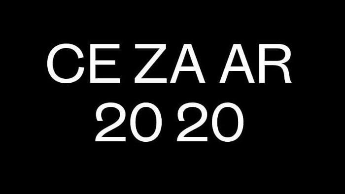 Prestížna cena Slovenskej komory architektov má 19 rokov