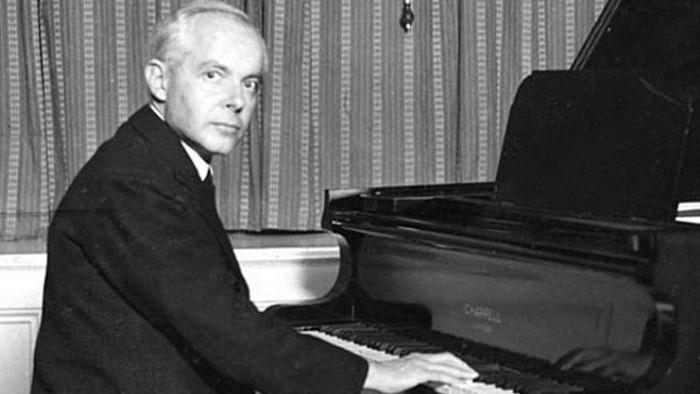 Novátorstvo a humanizmus Bélu Bartóka