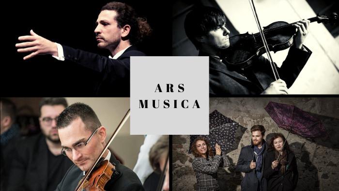 Marco Vlasák, Martin Ruman, Juraj Tomka a aktuality z hudby