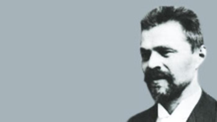 Martin Kukučín (1860-1928)