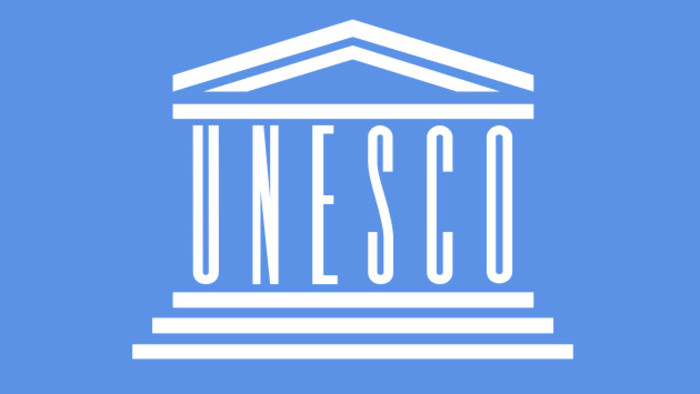 UNESCO in Slovakia – First round