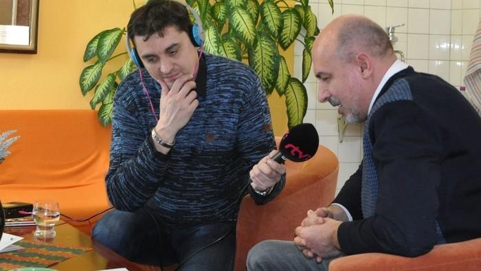 Martin Jurčo a Ján Huba.JPG