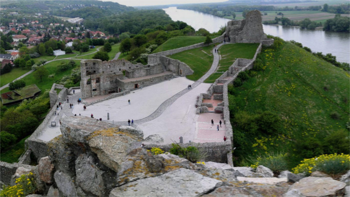 Jeu « Bratislava » : 7e volet