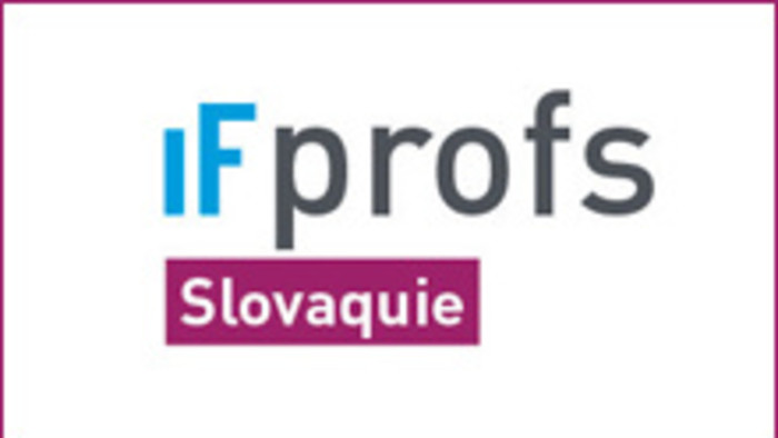 IFprofs Slovaquie
