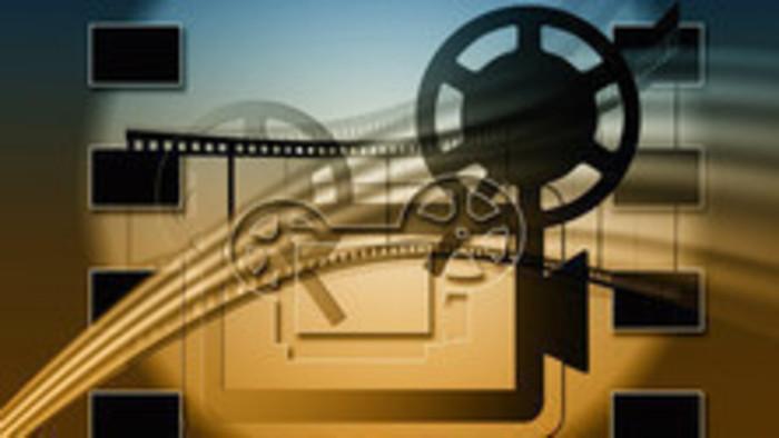 Aký bol záver Art Film Fest-u?