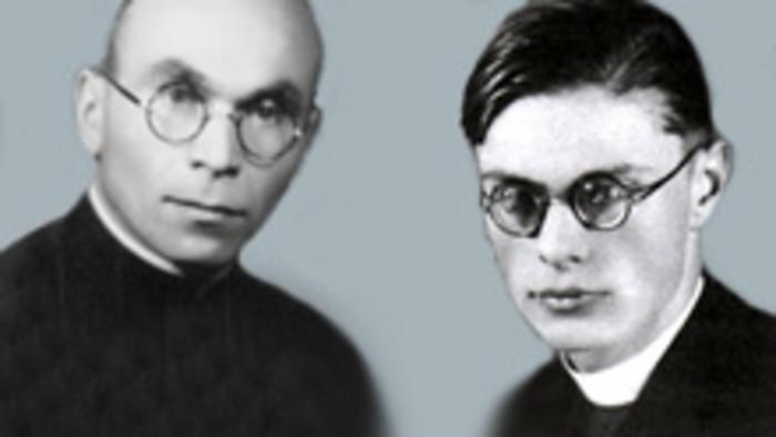 Katolícka moderna (1. polovica 20. storočia)