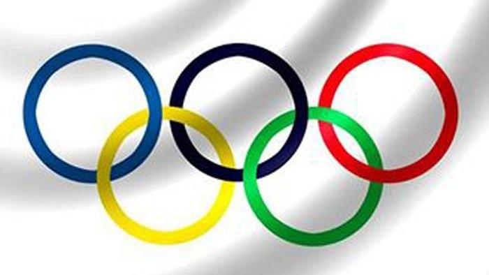 Odklad Olympijských hier v Tokiu