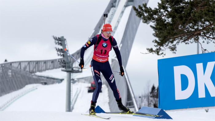 Анастасия Кузмина – спортсмен 2018 года в Словакии!