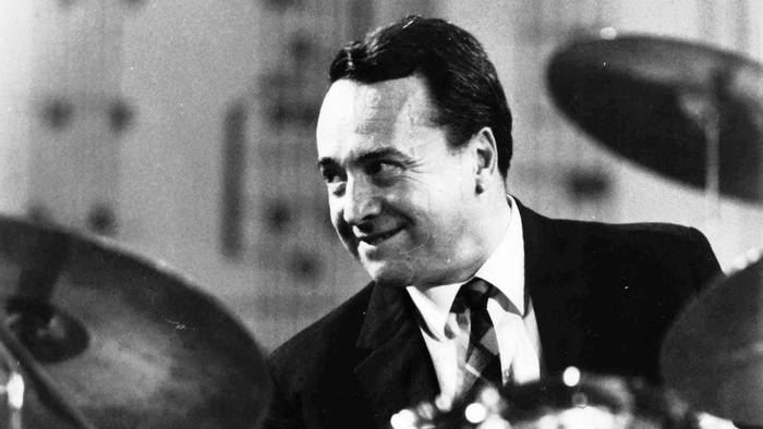 Život s peknou hudbou - Pavol Polanský