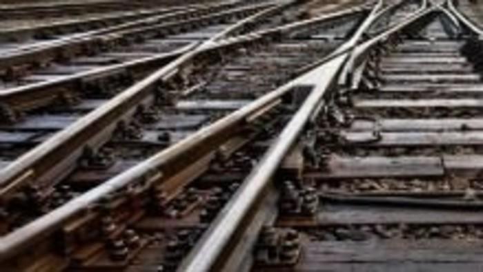 Staré a nové zvučky na železničných staniciach