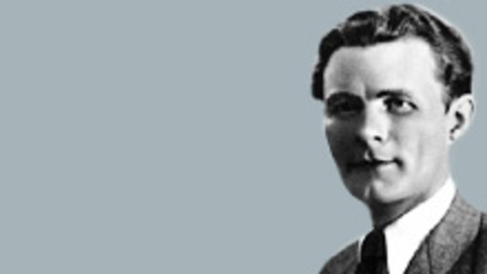 Ján Smrek (1898-1982)