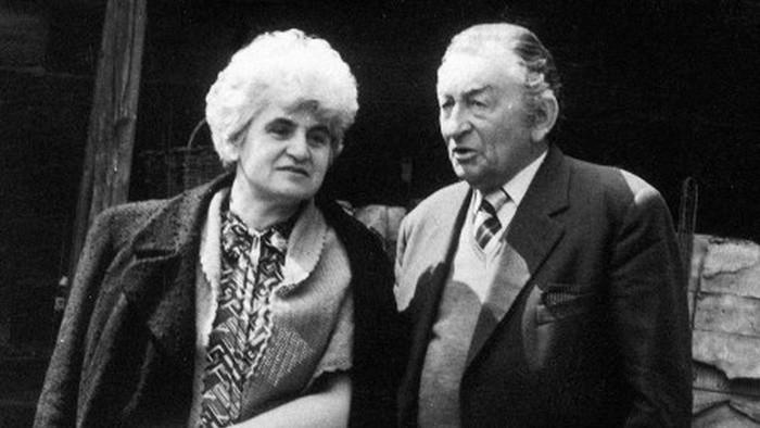 Kytica vďaky a lásky profesorovi Pavlovi Tonkovičovi (1980)