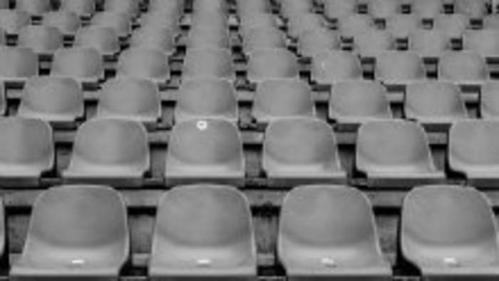 Považskobystrický štadión má prejsť rekonštrukciou