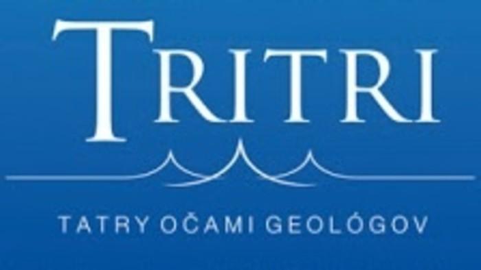 Vyšla nová publikácia o Tatrách, nazerá na ne očami geológov