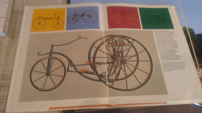 fotky niekdajších bicyklov 2.jpg