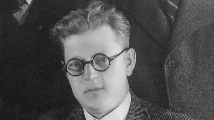Jozef Cíger Hronský: Jozef Mak (1978)