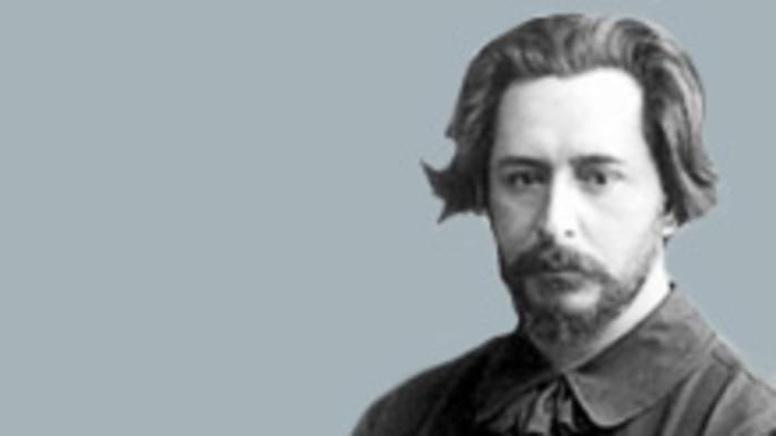 Leonid Nikolajevič Andrejev (1871-1919)