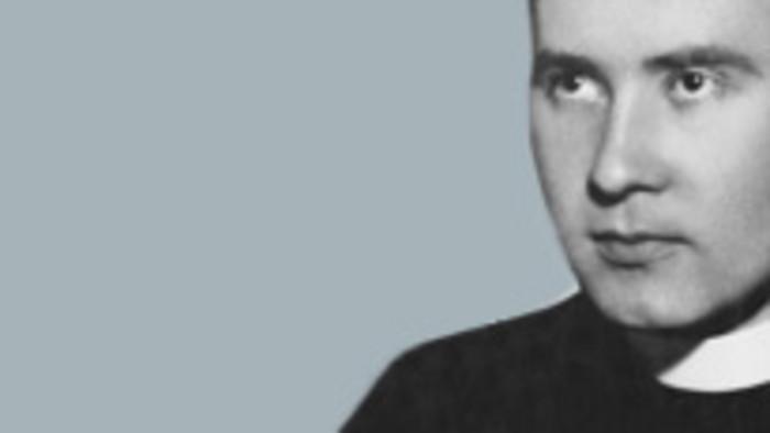Ján Haranta (1909 - 1983)