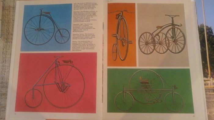 fotky niekdajších bicyklov.jpg