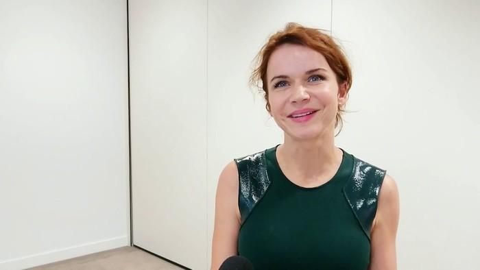 Pena dní_FM s Katarínou Fedorovou