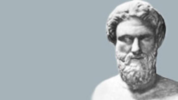Aristofanes (asi 446-388 pred Kr.)