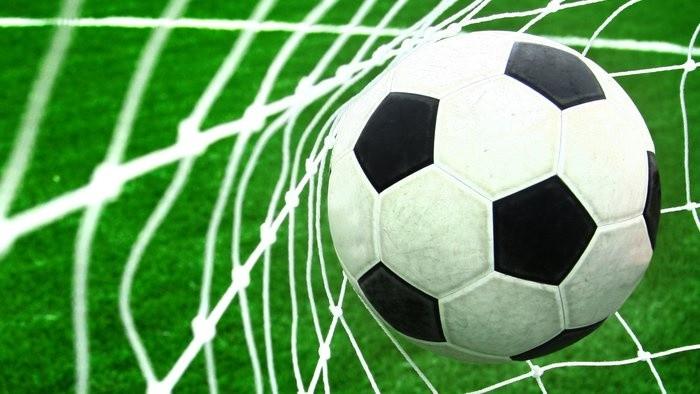 Športovanie a karanténne