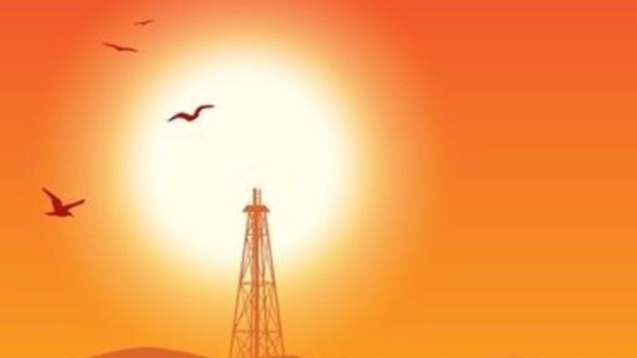 Recenzia dokumentárneho filmu: Zlatá zem