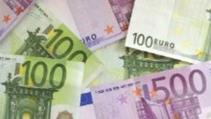 Mladomanželské pôžičky po novom