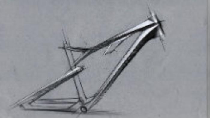 Príbeh bicykla - 5. časť